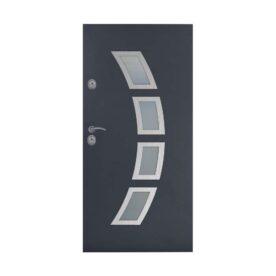 drzwi-delta-gladkie-lima4--inox