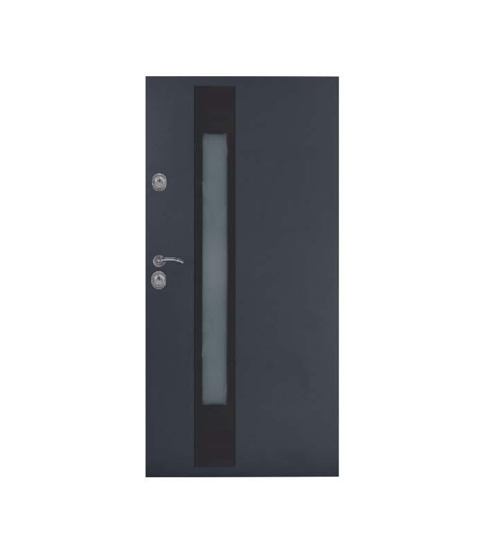drzwi-delta-gladkie-pasek-lacobel