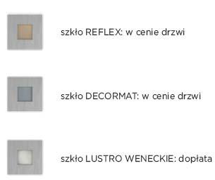 drzwi-delta-kwadrat4-inox-przeszklenie