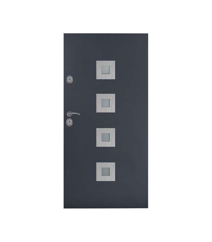 drzwi-delta-kwadrat4-inox