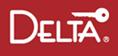 drzwi-delta-logo