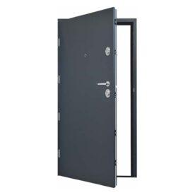 drzwi-delta-magnum-58k