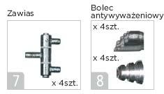 drzwi-delta-magnum-58k-zawiasy