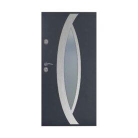 drzwi-delta-oczko-inox