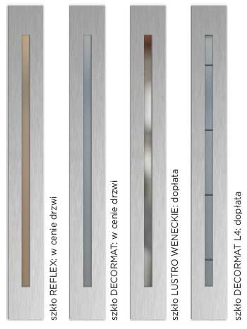 drzwi-delta-quattro-slim-inox-przeszklenie