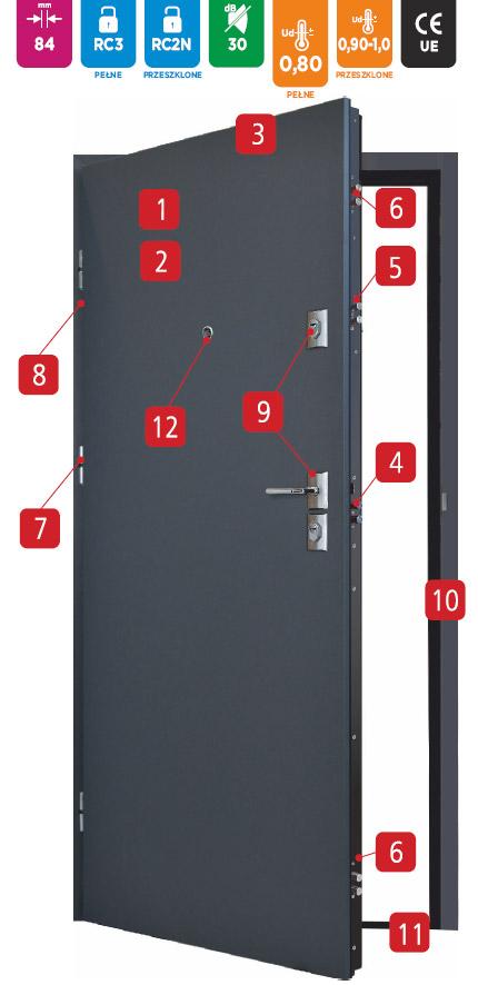 drzwi-delta-royal-84p-schemat