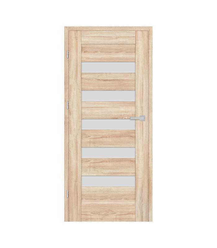 drzwi-erkado-MAGNOLIA-1-sonoma-greko