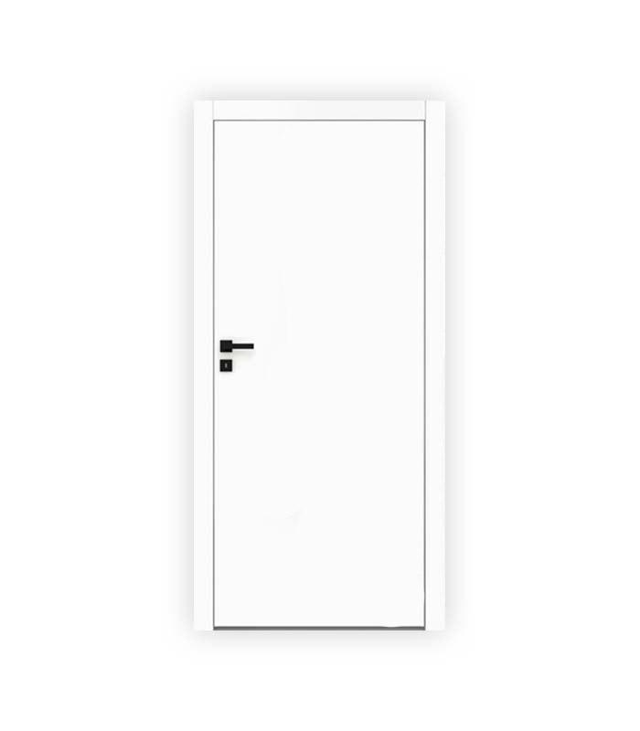 drzwi-dre-claro-m1-mat