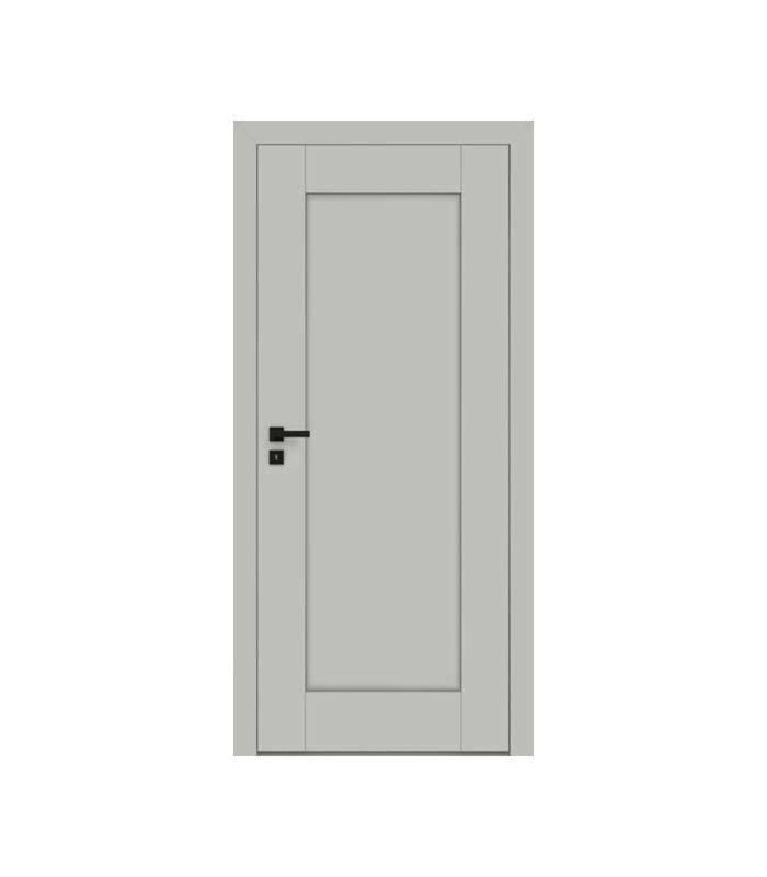 drzwi-dre-estra-5