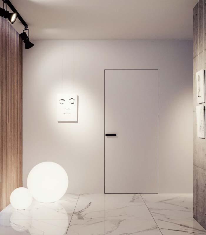 drzwi-dre-sara-eco2