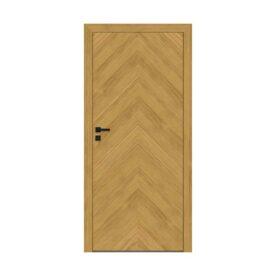 drzwi-dre-wood-wzor-m1-w1