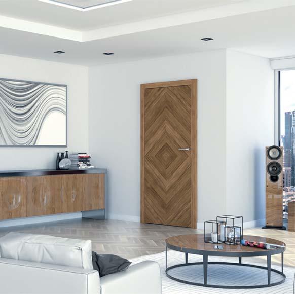 drzwi-dre-wood
