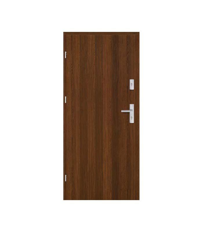 drzwi-erkado-herse-set-od-reki-orzech
