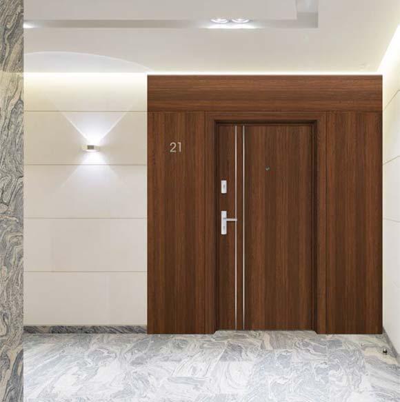 drzwi-erkado-herse-set-wizualizacja