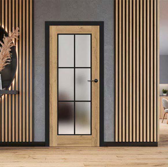 drzwi-erkado-miskant-wizualizacja