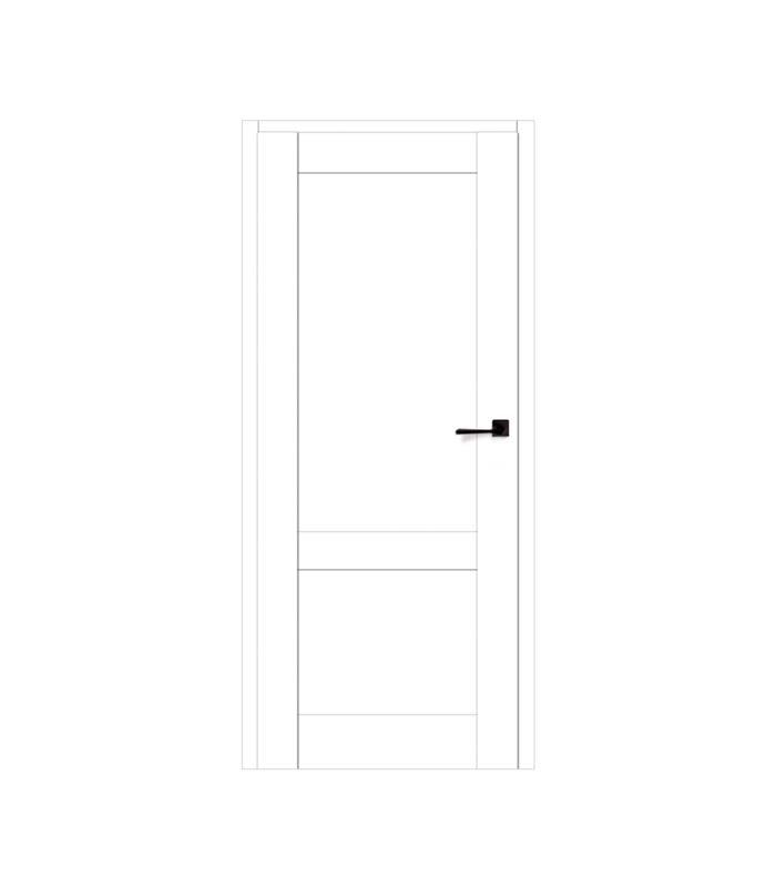 drzwi-voster-rumba-bialy-bezprzylgowe
