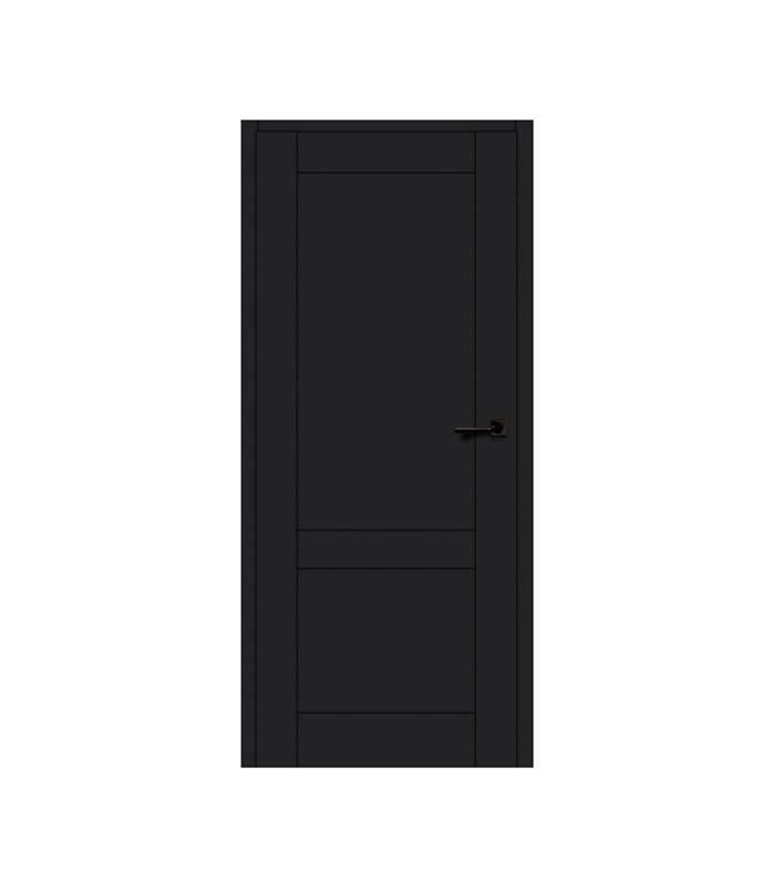 drzwi-voster-rumba-czarne-bezprzylgowe