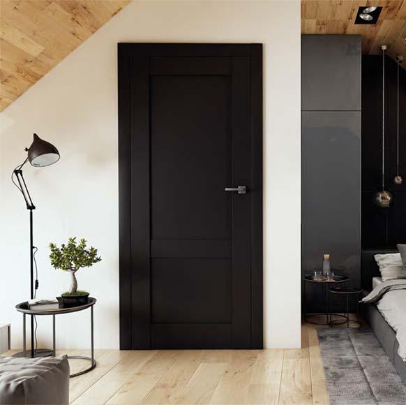 drzwi-voster-rumba-czarny-mat