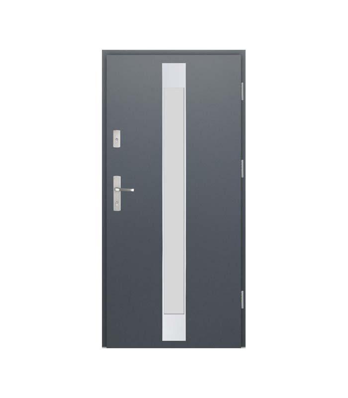 drzwi-wiked-future-inox-7a