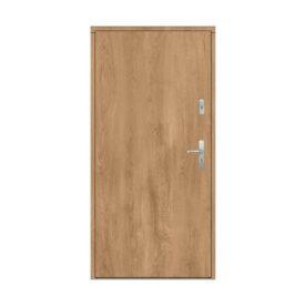 drzwi-wiked-wzor-1-woodec-dab-turner