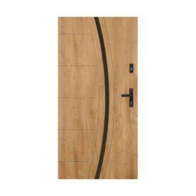 drzwi-wiked-wzor-40-woodec-dab-turner