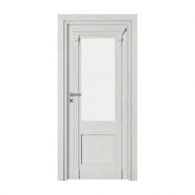 drzwi-drewniane-doorsy-belvedere-2