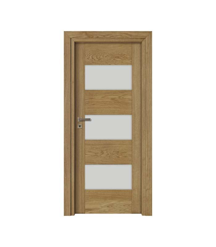 drzwi-drewniane-doorsy-bergamo-3