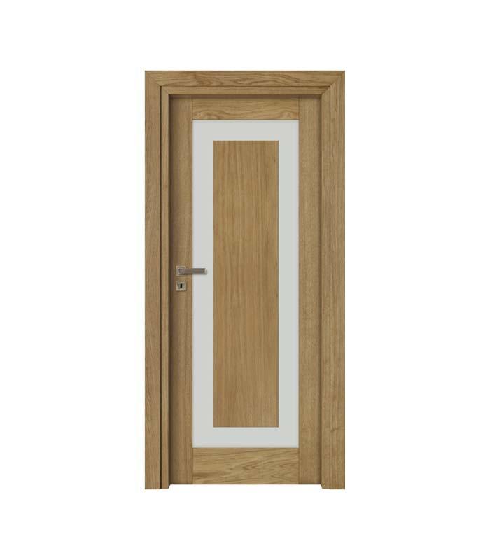 drzwi-drewniane-doorsy-bolero-2