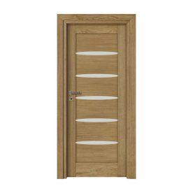 drzwi-drewniane-doorsy-cava-5