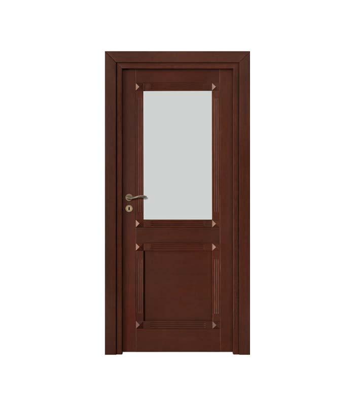 drzwi-drewniane-doorsy-coventry-2