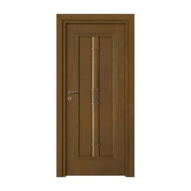drzwi-drewniane-doorsy-dover-p