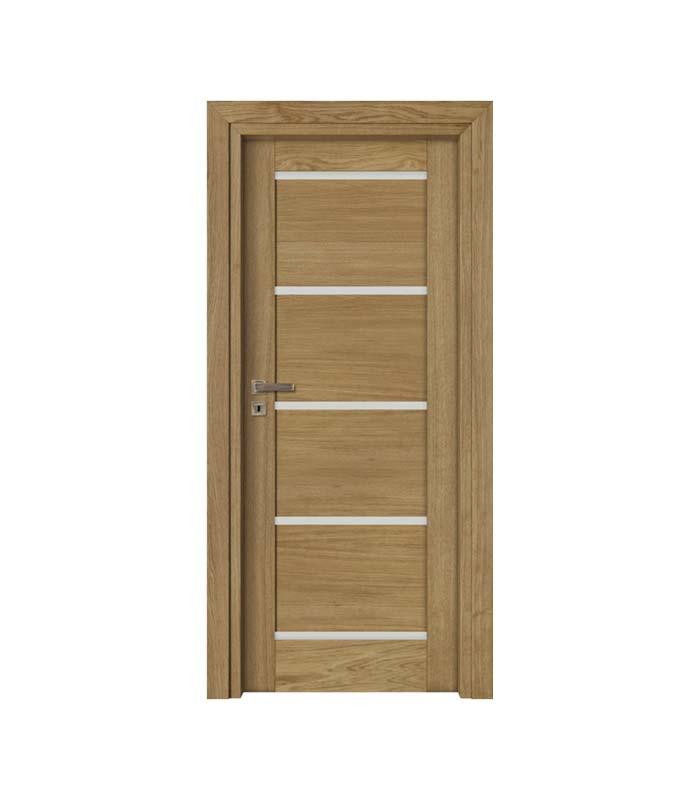 drzwi-drewniane-doorsy-grappa-3