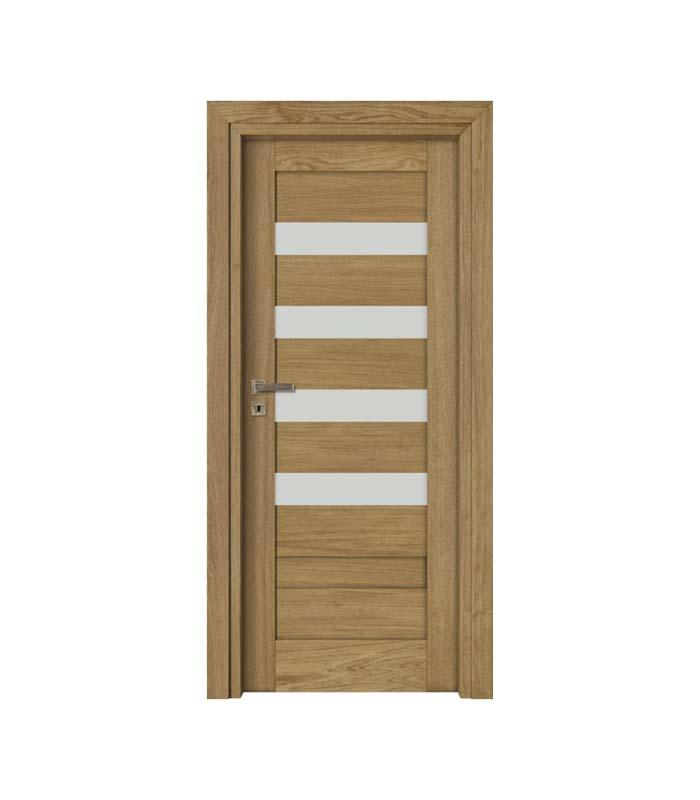 drzwi-drewniane-doorsy-livorno-5