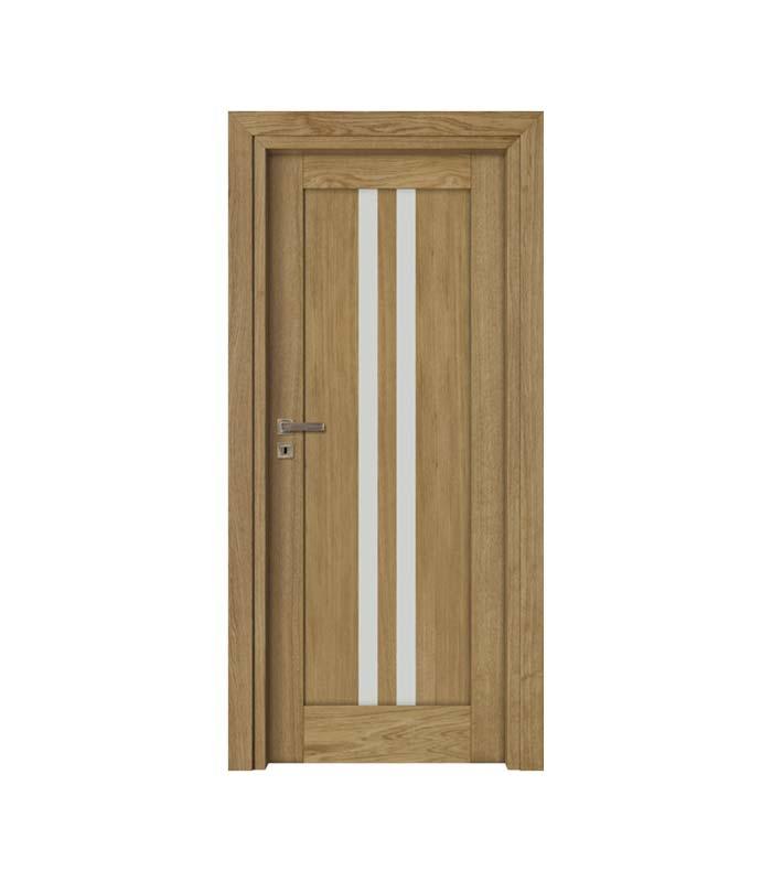drzwi-drewniane-doorsy-loreto-3