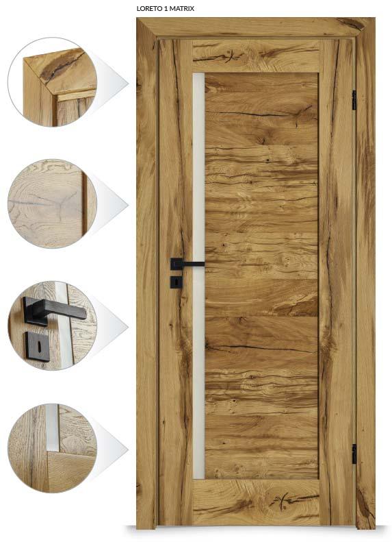 drzwi-drewniane-doorsy-matrix-wizualizacja