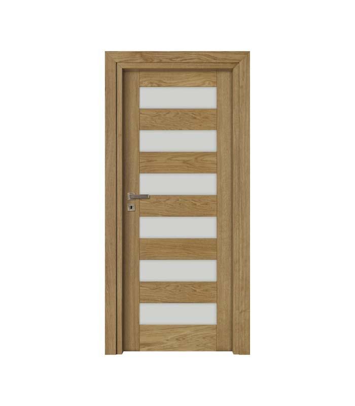 drzwi-drewniane-doorsy-milano-5