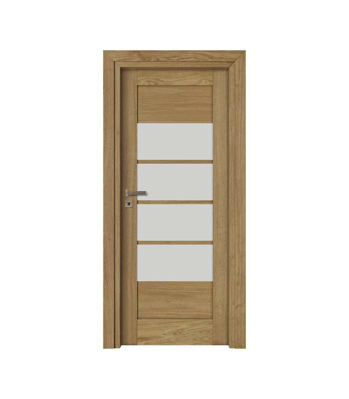 drzwi-drewniane-doorsy-napoli-4