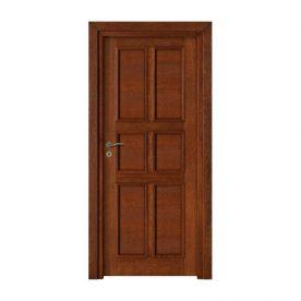drzwi-drewniane-doorsy-oxford-p