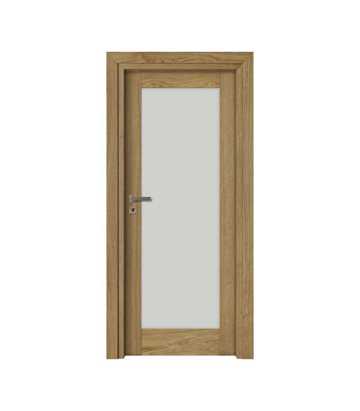 drzwi-drewniane-doorsy-palermo-3