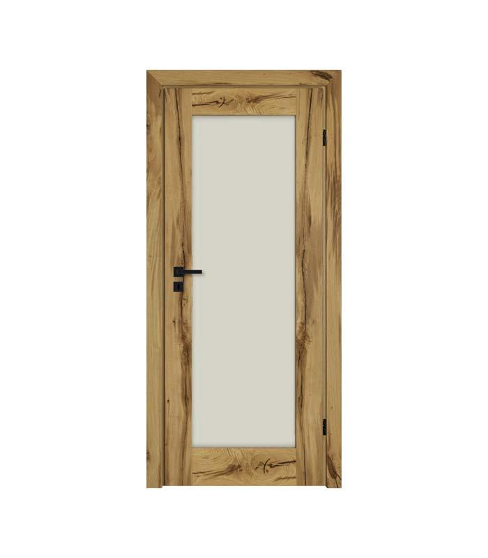 drzwi-drewniane-doorsy-palermo-matrix-3