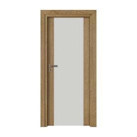 drzwi-drewniane-doorsy-parma-1