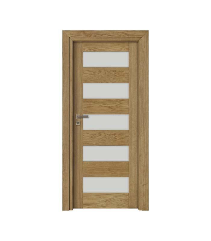 drzwi-drewniane-doorsy-treviso-5