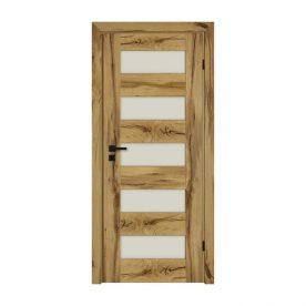 drzwi-drewniane-doorsy-treviso-matrix-5