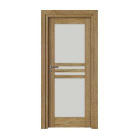drzwi-drewniane-doorsy-viterbo-3
