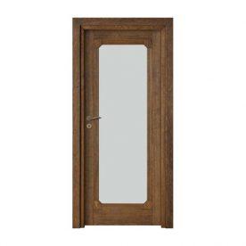 drzwi-drewniane-doorsy-york-1