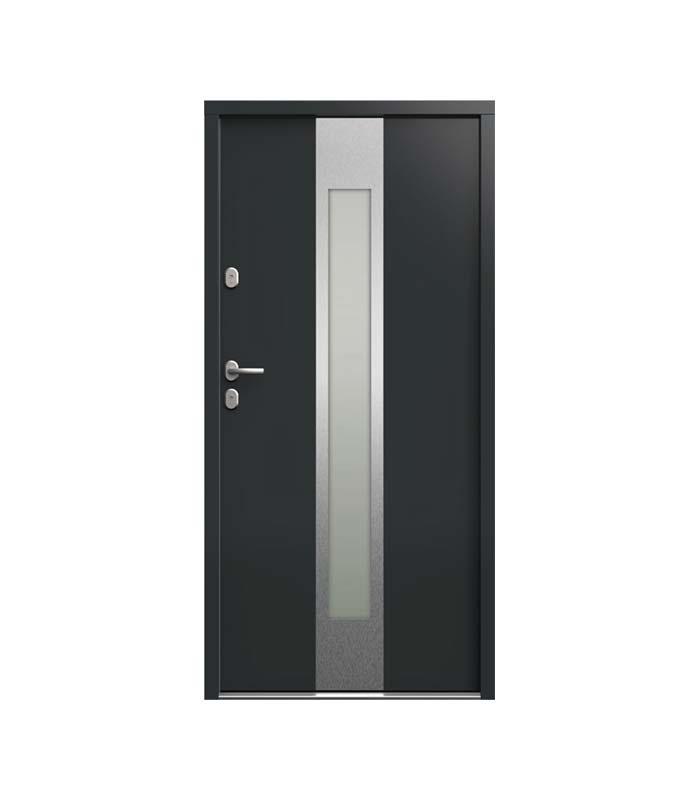 drzwi-gerda-optima-60-hanover-ns6