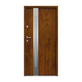 drzwi-gerda-optima-60-milano-8-ns1