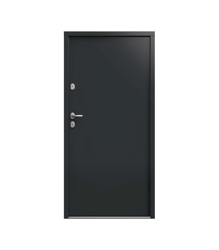 drzwi-gerda-optima-60--plaskie-w00