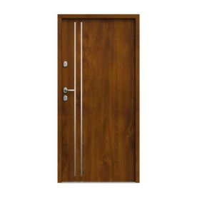 drzwi-gerda-optima-60-tokio-2a-tmma