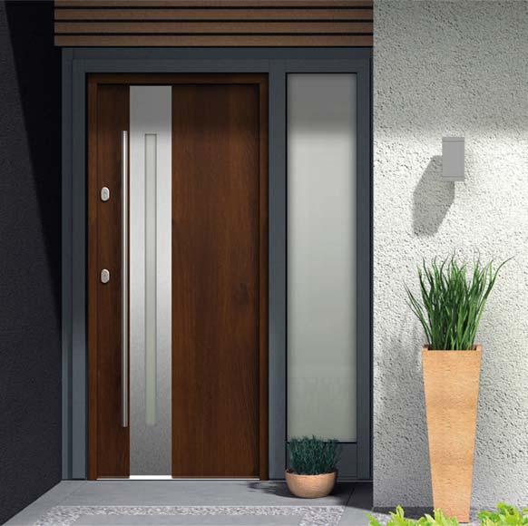 drzwi-gerda-optima-60-wizualizacja
